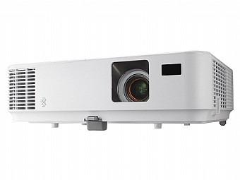 מקרן מולטימדיה NEC V302X