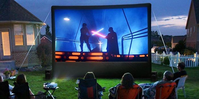 projectors-big