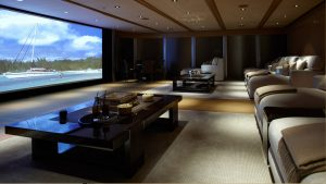 backgroundhometheater