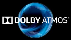 dolby-atmos-2