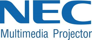 logo_nec_multimedia_projector