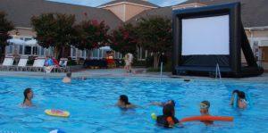 pool-event-rental