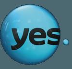 yes_logo-jpg