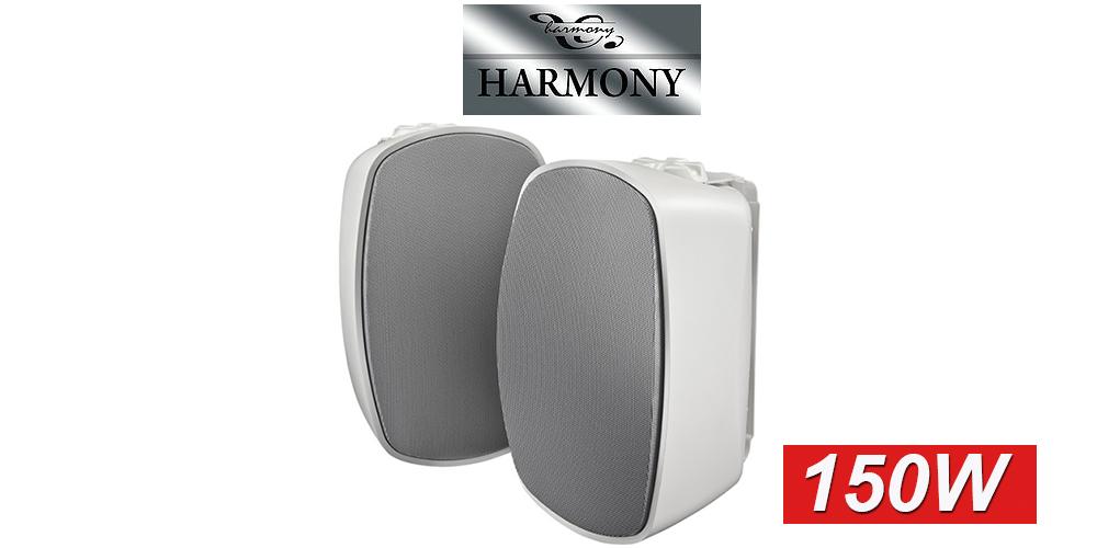 HARMONY YE-55