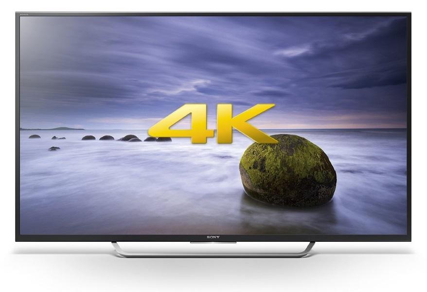 KD460 מסך טלויזיה